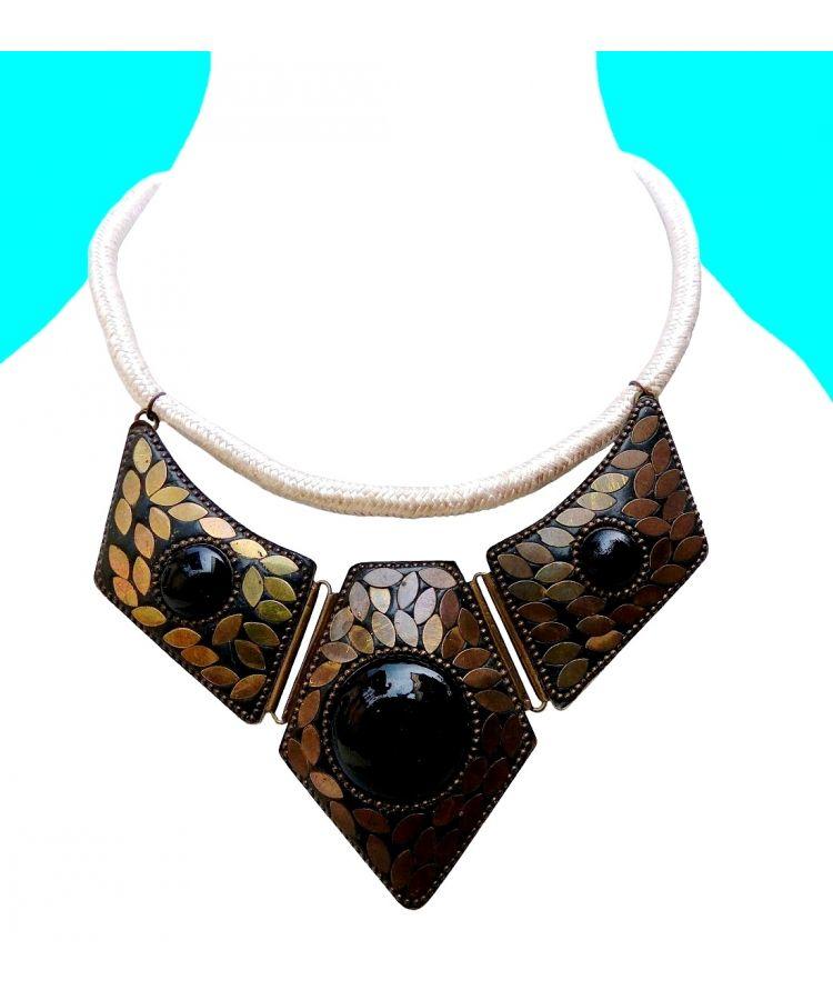 Necklace | 123SAPT127N