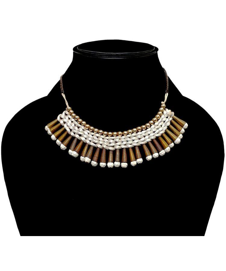 Necklace | 149SAPT140N