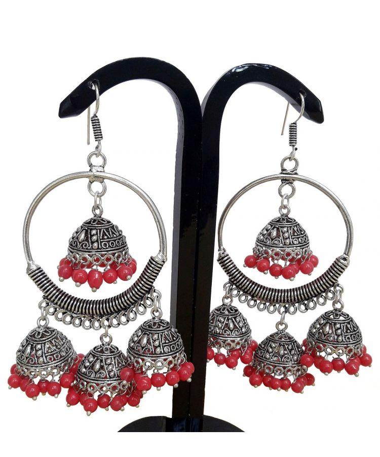 Earrings | 207SAPT117E