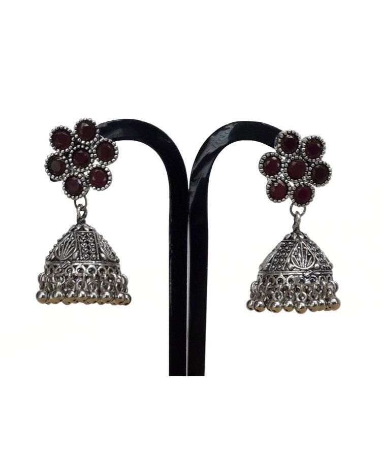 Earrings   208SAPT118E