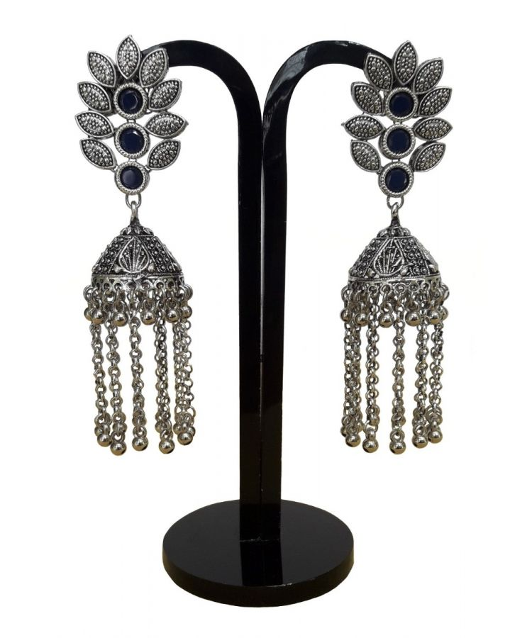 Earrings   210SAPT120E