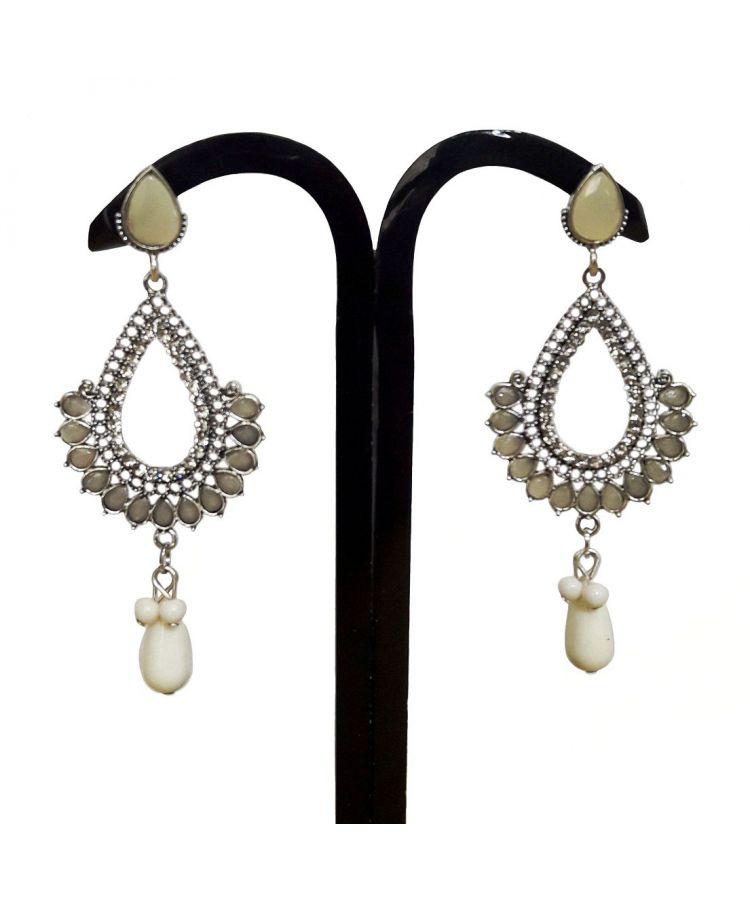 Earrings   212SAPT122E