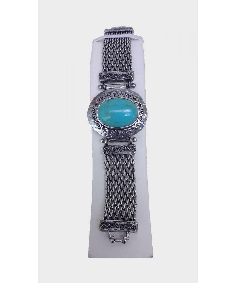 Bracelet | 240SAPT111BR