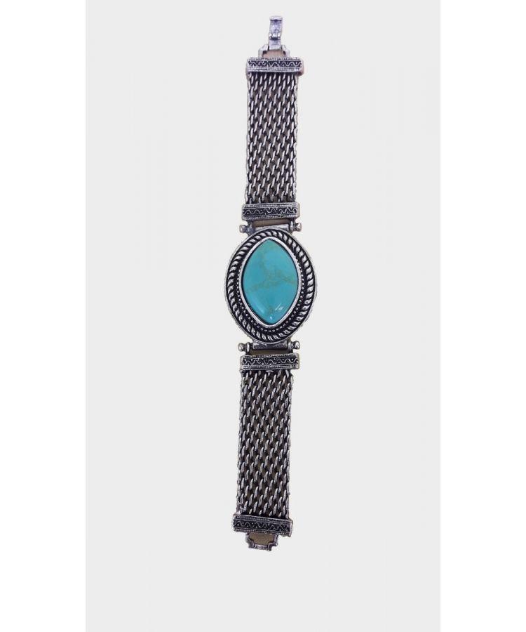 Bracelet | 241SAPT112BR