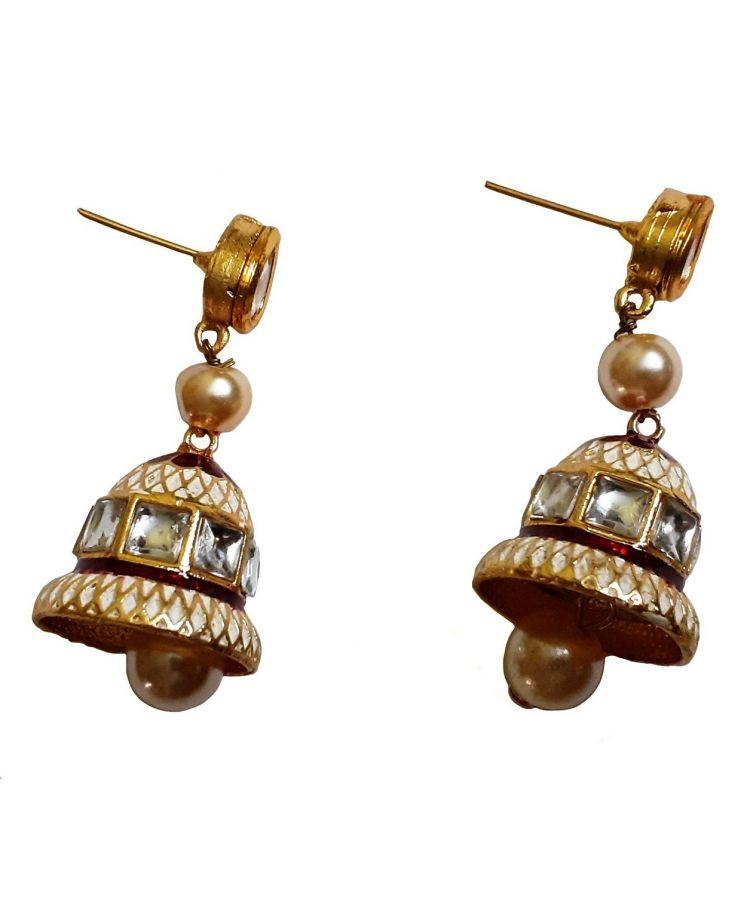 Earrings | 263SAPT141E