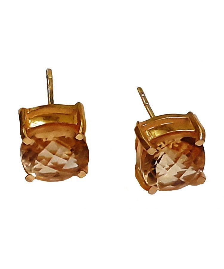 Earring | SAPT 181E364