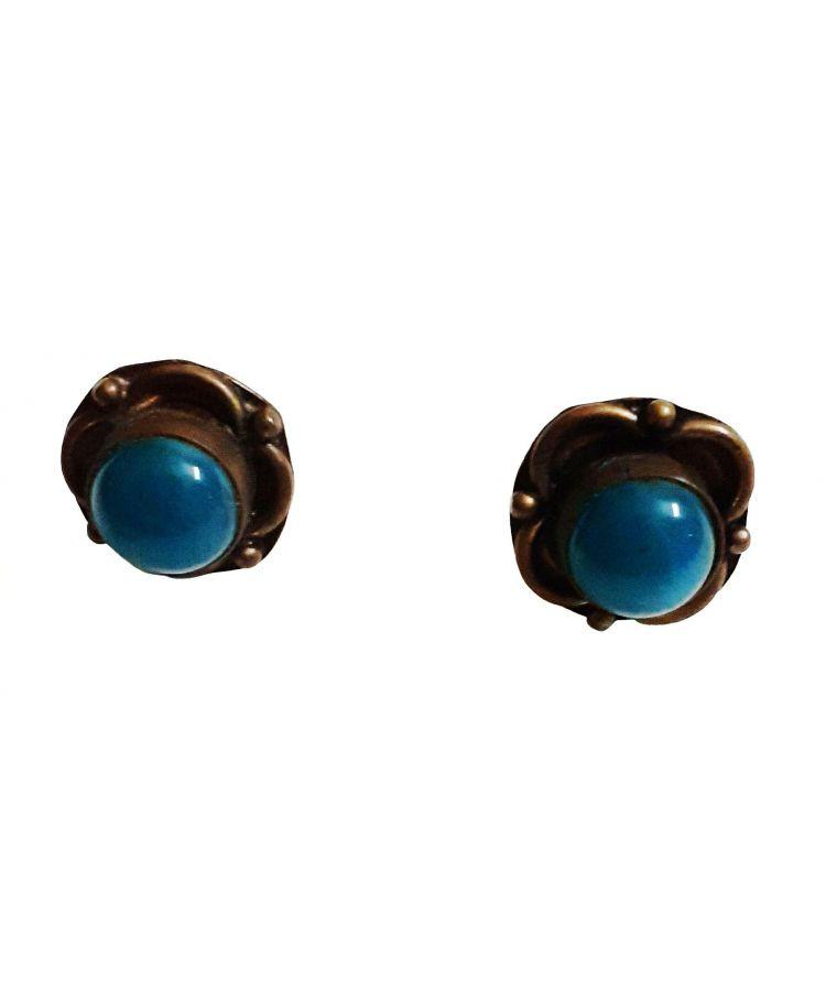 Earring | SAPT 182E365