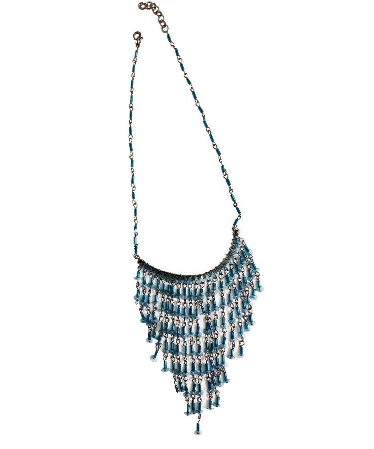 Necklace   SAPT 265N399