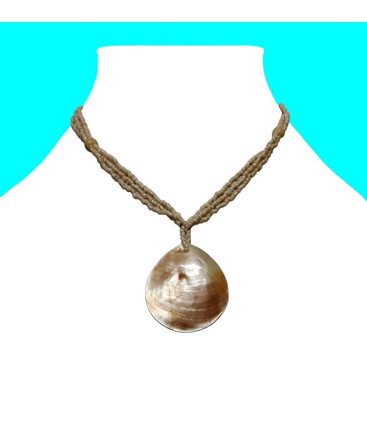 Necklace   SAPT 269N008