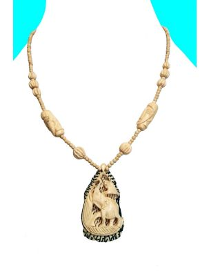 Necklace | 302SAPT209N