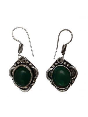 Earrings   SAPT 198E383