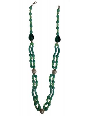 Necklace   SAPT 264N398